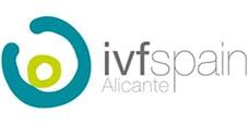 IVF-Alicante